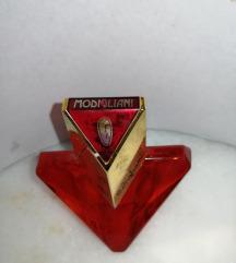 Modigliani 100 ml original