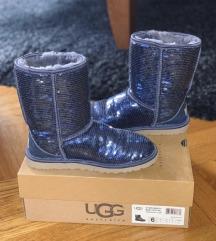 UGG original cizme HITNO