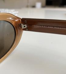 Trussardi naočare