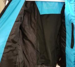 Northland zimska jakna ORIGINAL NOVA