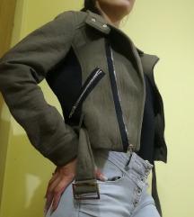 Kraca jaknica FINALNO SNIZENJE
