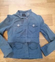 Vero Moda prelepa jakna L