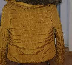 Italijanska jakna.