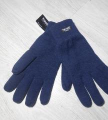 NOVE Thinsulate Insulation muške rukavice