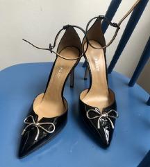 Bally Lillion cipele