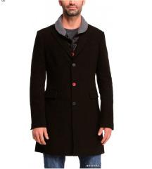 Original Desigual muški kaput, potpuno NOV