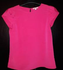 Koton pink bluza