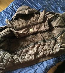 loesdau black forest jakna