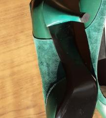 Cipele Furla