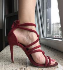 sandale sniženo