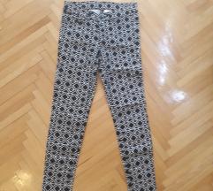 H&M pantalone NOVE