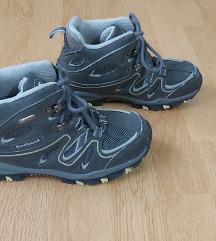Eastbond duboke cipele čizme