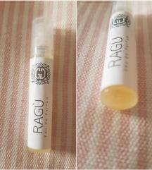 Maison Gabriella Chieffo Ragu parf, original