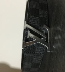 Louis Vuitton kais LV