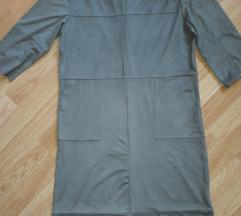 NOVA Passage haljina boja peska