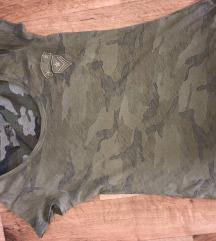 Army Pepe Jeans majica