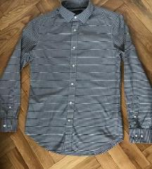 RESERVED muška košulja