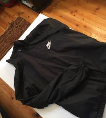 Nike suskavac