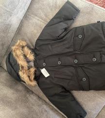 Gap zimska jakna