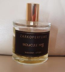 %6.200-Zarkoperfume MOLéCULE No.8 parfem, original