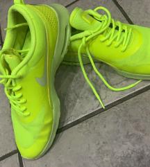 Patike Nike 40br