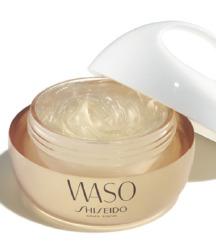 Shiseido Waso krema za lice