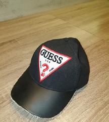 Guess kacket