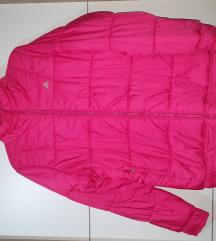 Adidas zenska jakna
