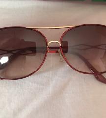 Crvene naočare