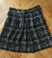 Suknja 🖤