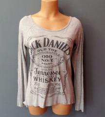 Jack Daniels majica M