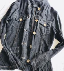 H&M tanja jaknica sako-VIKEND AKCIJA