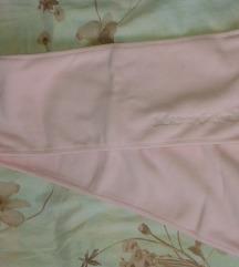 Nov topao sal roze boje