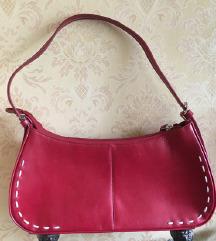 Crvena torbica (snizeno)