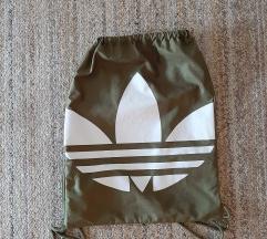 Adidas original ruksak