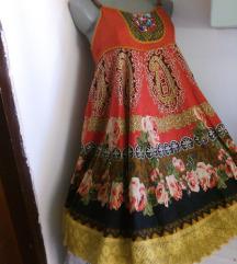 Betsey JoHnSon haljina M