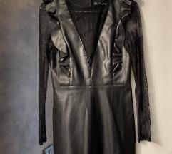 Zara haljina limited