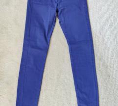 NOVE pantalone - br. 38 Tally Weijl