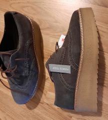 Marco Tozzi nove kozne cipele