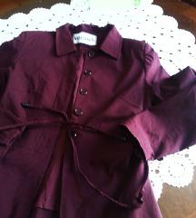 Duza Donna Vogueli jakna br. 38