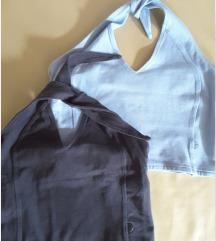 Elesse pamučne majice, original