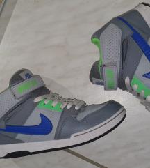 Nike original 37