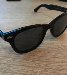 Ray Ban naočare