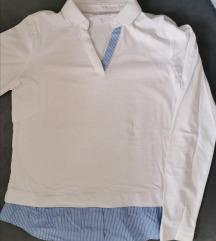 Bluzica-kosulja