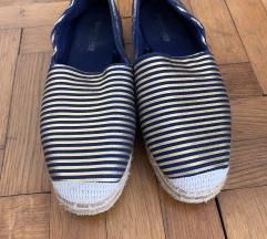 BeoShoes espadrile