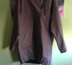 H&M jakna baggy