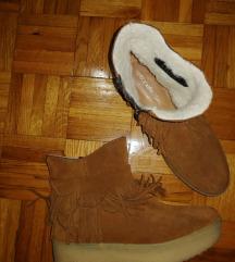 Shoestar cizme