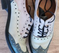 John Fluevog ORIGINAL zenske cipele