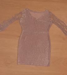 SNIZENJE Svecana haljina
