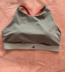 Adidas top za treniranje